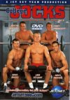 Jet Set Men, College Jocks 3